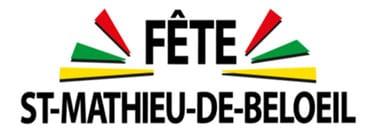 Fête St-Mathieu