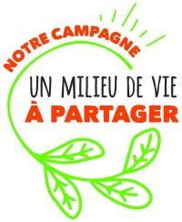 Logo_Campagne_couleurGrand