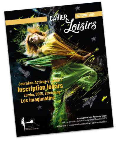 img_cahier-loisirs-automne2020