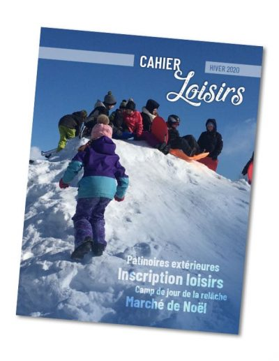 img_cahier-loisirs-hiver-2020